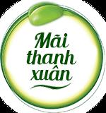Mãi Thanh Xuân