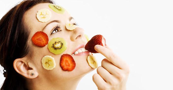 Hướng dẫn cách trị nám da mặt bằng thiên nhiên hiệu quả nhanh chóng