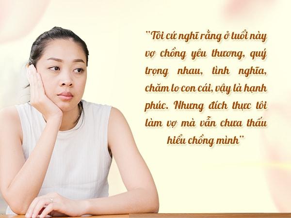 Chị Nguyễn Thị Duyên