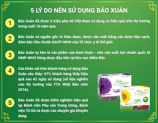 5-ly-do-nen-su-dung-vien-uong-bao-xuan