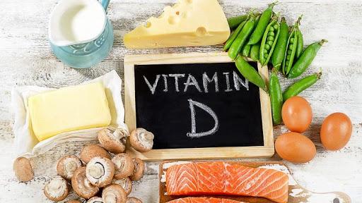 Vitamin D cần phải dùng đúng cách mới phát huy hết tác dụng.