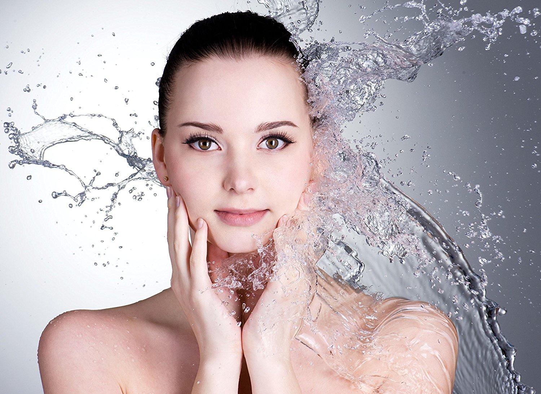Collagen từ cá biển sâu có hiệu quả hấp thụ cao gấp 5 – 7 lần so với collagen thường