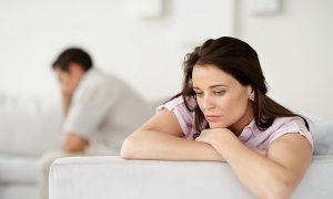 Phụ nữ tiền mãn kinh mang thai tiểm ẩn rất nhiều rủi ro