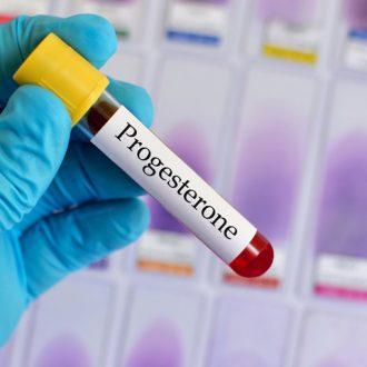 Progesterone là gì? Vai trò, cách xem nghiệm & cách bổ sung khi thiếu