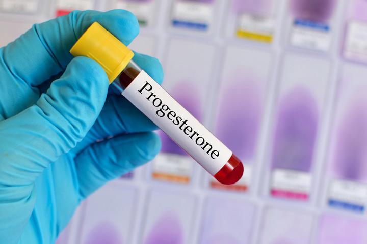 Progesterone có công dụng là gì với cơ thể phụ nữ