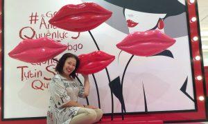 Chia sẻ của chị Hồ Thị Xuân Hương về viên uống Bảo Xuân giúp giảm nám sạm và cải thiện