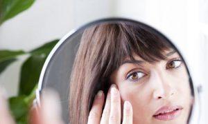 androgen là gì? ảnh hưởng đến phụ nữ như thế nào