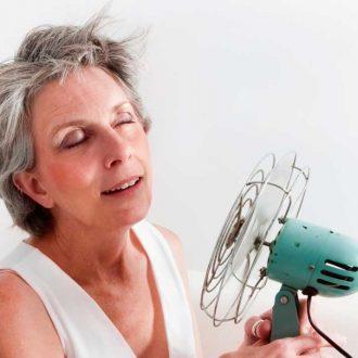 Top 10 Triệu chứng ở phụ nữ tiền mãn kinh mà bạn cần phải biết