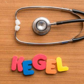 Bài tập kegel cho nữ đúng cách giúp cải thiện sinh lý nữ