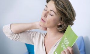 Những bệnh thường gặp phải sau khi mãn kinh là gì?