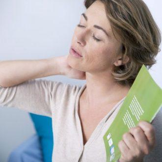 Những bệnh thường gặp sau khi mãn kinh - Cách khắc phục