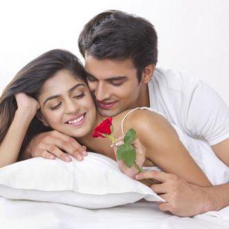 Sinh lý nữ | Bài thuốc giúp tăng cường ham muốn ở phụ nữ hiệu quả