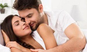 Cách làm chồng yêu say đắm trên giường