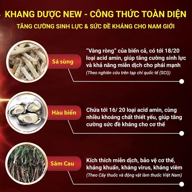 Khang duoc new