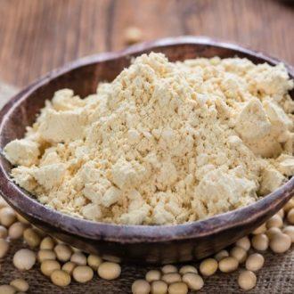 [Hướng Dẫn] cách làm bột mầm đậu nành tại nhà đơn giản