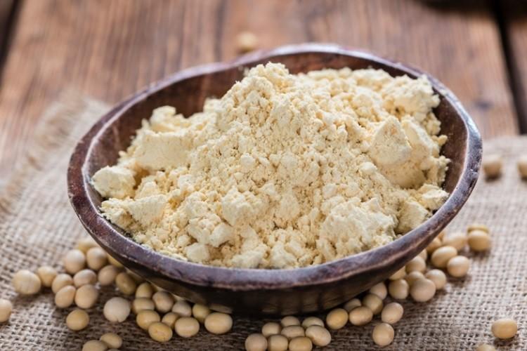 Cách làm bột mầm đậu nành tại nhà rất đơn giản và dễ sử dụng