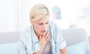 Đánh trống ngực là dấu hiệu cảnh báo bệnh nguy hiểm