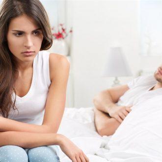 Khô âm đạo: Nguyên nhân, dấu hiệu & bài thuốc chữa trị dứt điểm