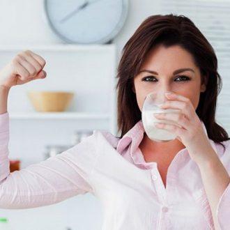 Cách Uống mầm đậu nành để tăng cân - Không phải ai cũng biết