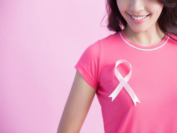 Đạt được cực khoái trong quan hệ giúp phụ nữ ngăn ngừa ung thư vú