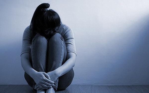 Trầm cảm là gì? Cách trị bệnh như thế nào?