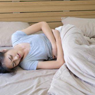 Đau bụng kinh: 10 cách làm hết đau bụng kinh tại nhà hiệu quả
