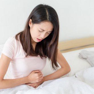 Hội chứng tiền kinh nguyệt là gì và kéo dài bao lâu ? Cách chữa ra sao
