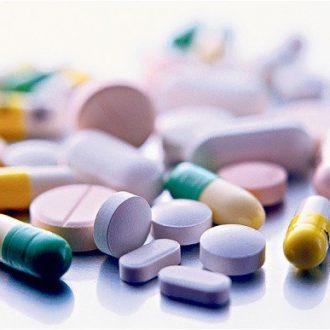 TOP 5 thuốc giúp chữa đau bụng kinh hiệu quả & an toàn