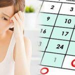 Tình trạng chậm kinh 3, 4, 5 ngày thử que 1 vạch là do đâu?