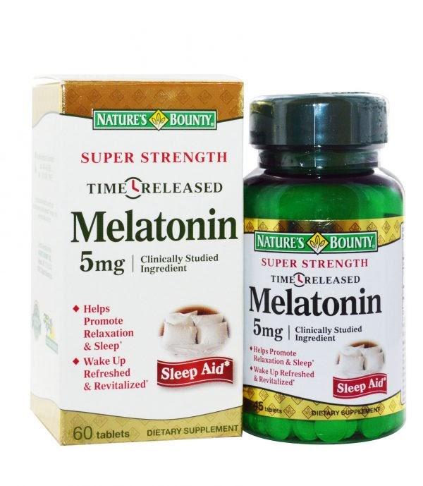 dieu-hoa-giac-ngu-melatonin
