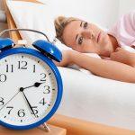 Mất ngủ | Nguyên nhân, triệu chứng và cách điều trị nhanh nhất