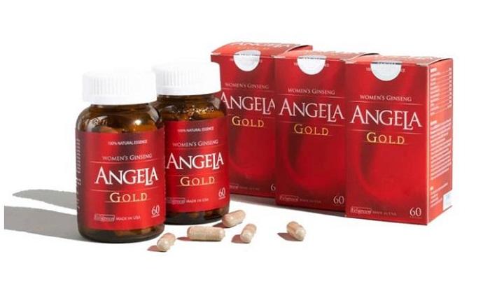 sam-angela-gold-dieu-tri-noi-tiet-to-nu
