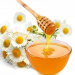 Hướng dẫn cách trị nám da bằng mật ong hiệu quả nhất
