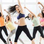 Aerobic là gì? Tổng hợp các bài tập aerobic hiệu quả cho chị em