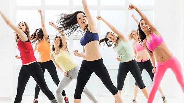 aerobic-dem-lai-rat-nhieu-tac-dung-tich-cuc