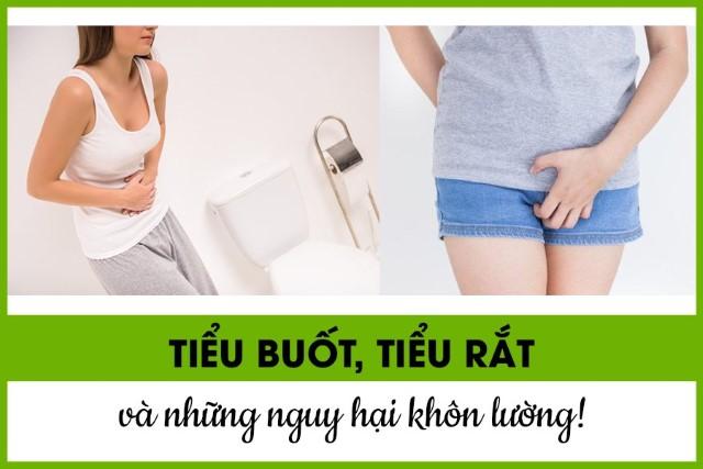 benh-tieu-buot-co-the-kem-theo-bien-chung-nguy-hiem