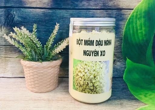 bot-mam-dau-nanh-nguyen-xo