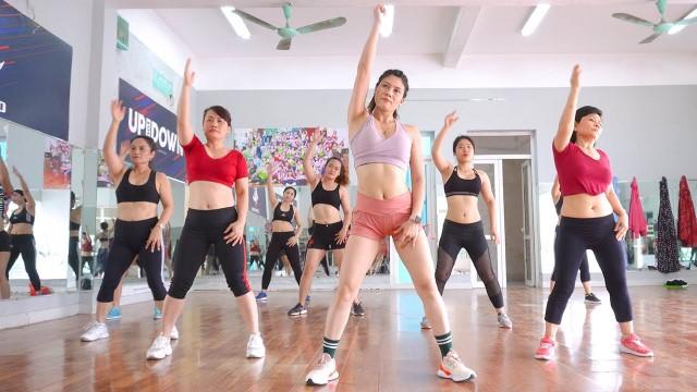 cung-tim-hieu-ve-the-duc-aerobic