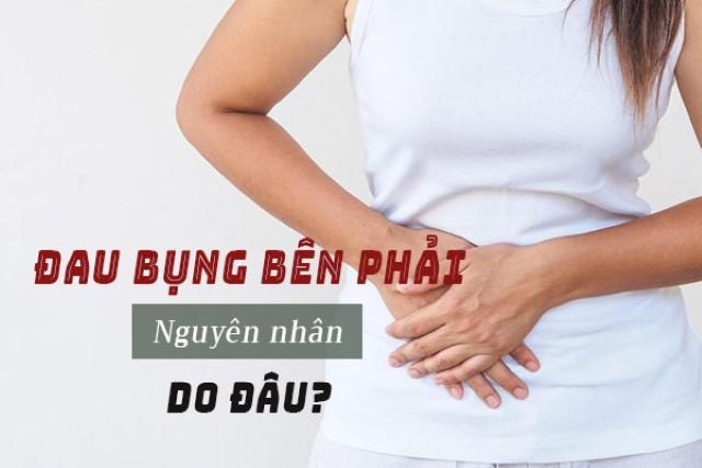 nguyen-nhan-nao-dan-toi-dau-o-vung-bung-duoi-ben-phai
