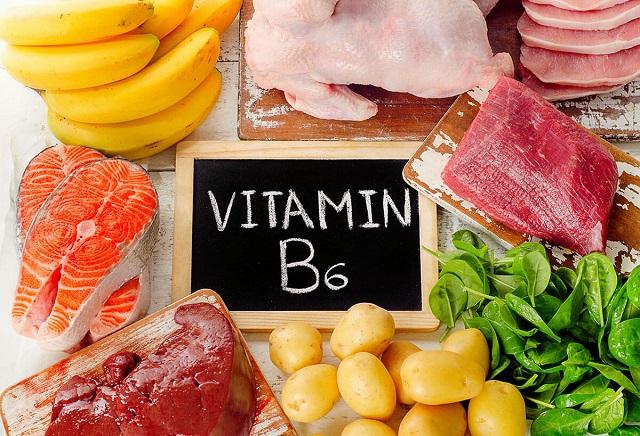 Thuc-pham-giau-vitamin-B6-va-vitamin-C-cung-rat-tot-cho-ban-