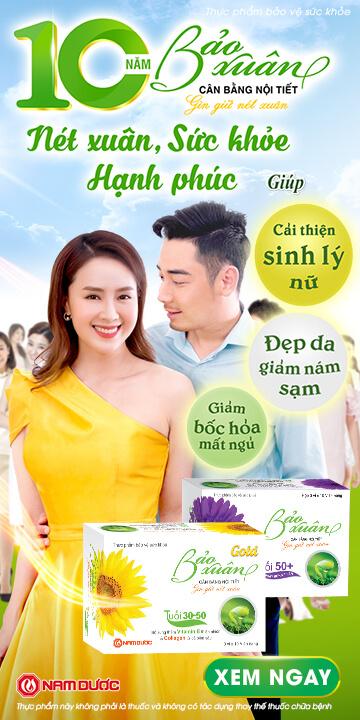 banner-cot-phai-min