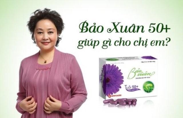 bao-xuan-chuyen-cung-cap-thuc-pham-bao-ve-suc-khoe-cho-nu-gioi