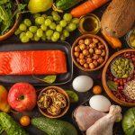 [Trả Lời] bị rong kinh nên ăn gì để nhanh hết bệnh?