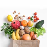 [TOP 13] Thực phẩm từ tự nhiên giúp tăng nội tiết tố tự hiệu quả