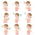 Khô hạn tuổi mãn kinh: Những lưu ý bạn cần phải biết?