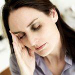 Mãn kinh sớm là gì? Nguyên nhân, dấu hiệu & cách chữa trị