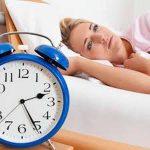 Mất ngủ mãn tính là bệnh gì? Nguyên nhân và cách điều trị