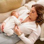 Mất ngủ sau sinh: Nguyên nhân, triệu chứng và cách điều trị
