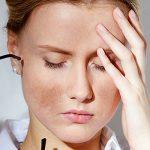 Nám da sau sinh: Nguyên nhân, điều trị & cách phòng ngừa