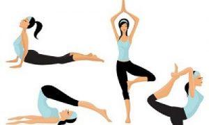bai-tap-yoga-can-bang-noi-tiet-to-nu